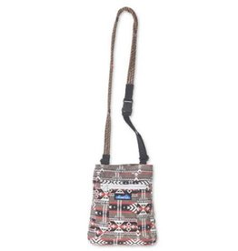Kavu Keepalong Canyon Blanket