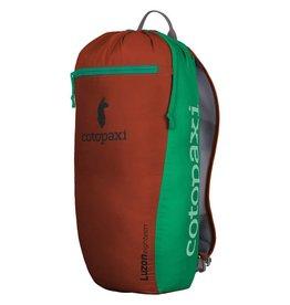 Cotopaxi Cotopaxi Luzon 18L Daypack, Cool Luke
