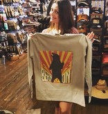S.L. Revival Co. Hurricane Florence Relief Shirt, Bern On, #newbernstrong