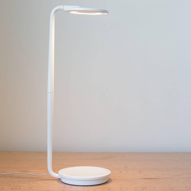 Pixo lamp wilder pablo designs pixo lamp aloadofball Image collections
