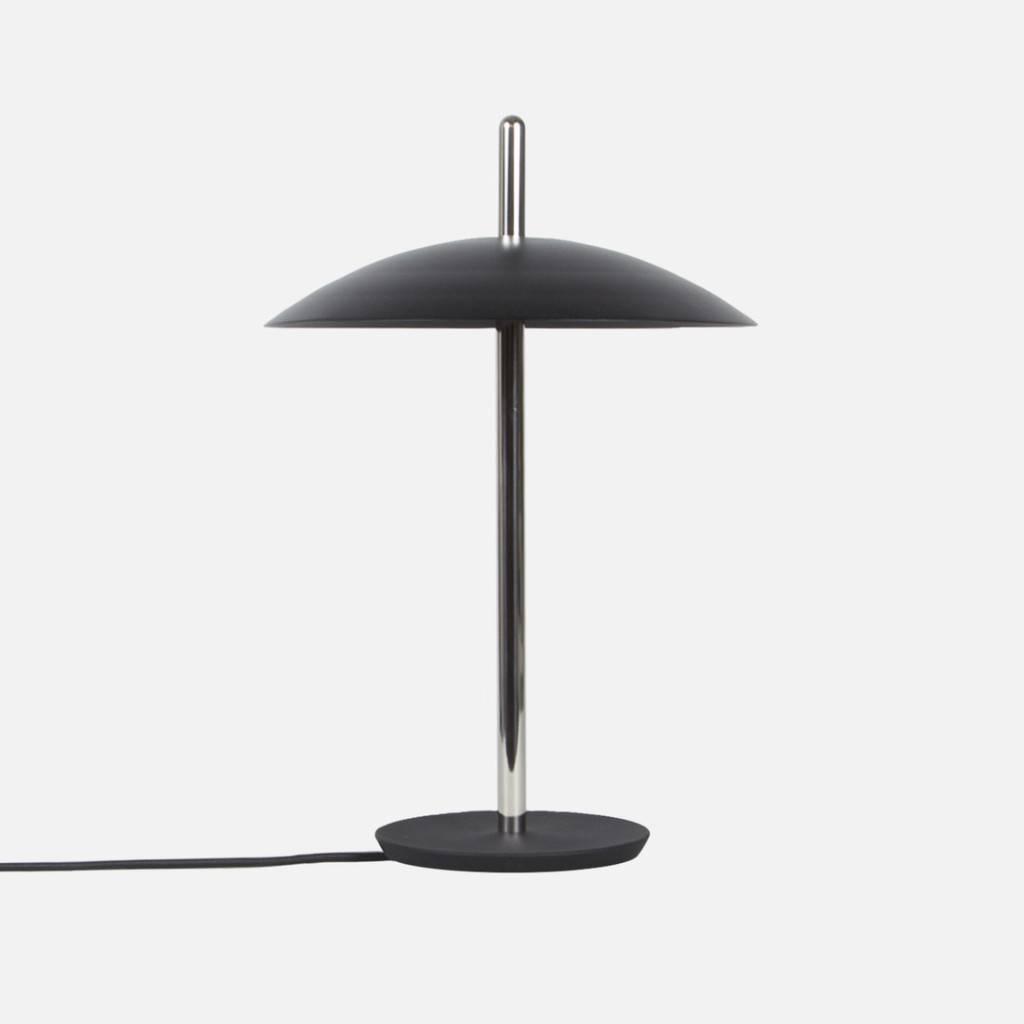 Souda Signal Table Lamp