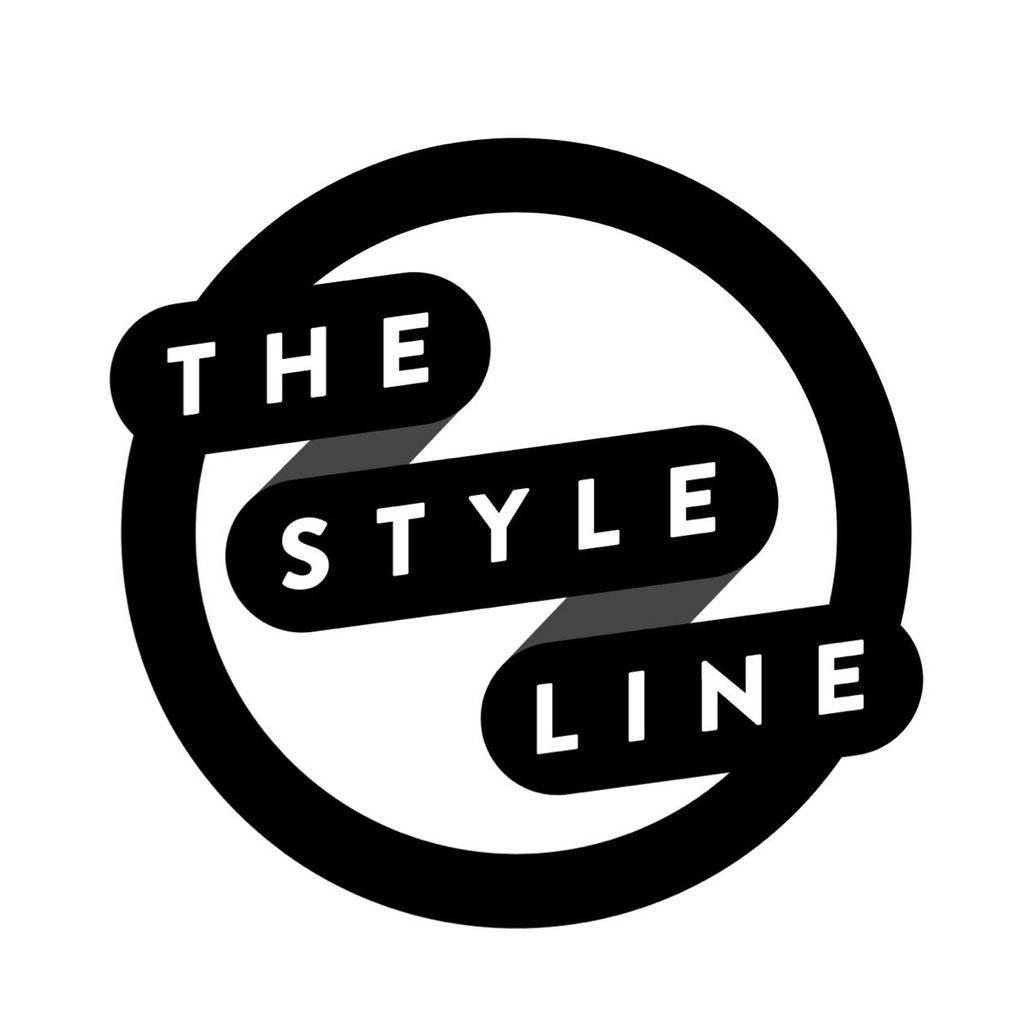http://thestyleline.com/wilder/