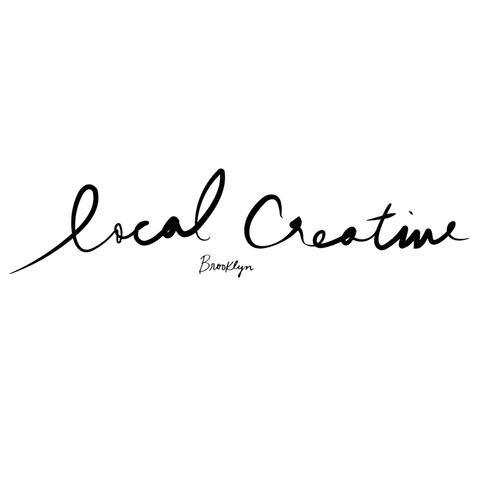 http://www.local-creative.com/new-page/