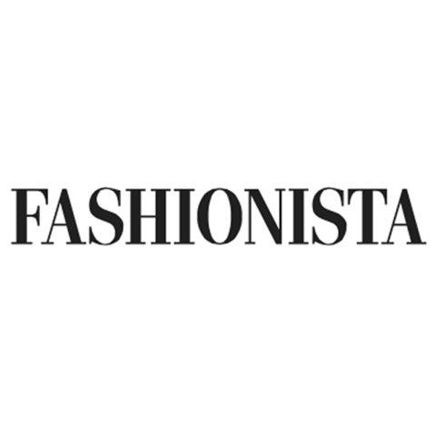 http://fashionista.com/2015/07/nashville-design-couples