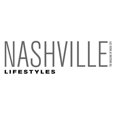 http://www.nashvillelifestyles.com/entertainment/inside-germantowns-contemporary-design-shop-wilder