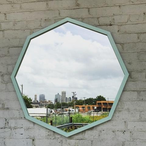 Mirror Show