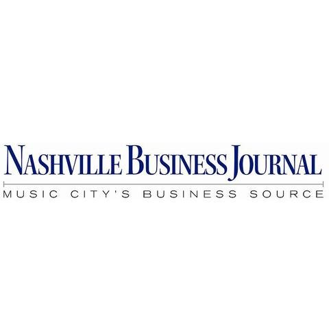http://www.bizjournals.com/nashville/blog/2014/11/new-retail-store-slated-to-open-in-germantown.html?page=all