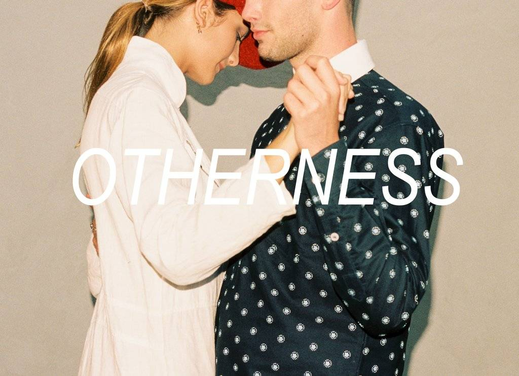 OTHERNESS EDITORIAL VIDEO