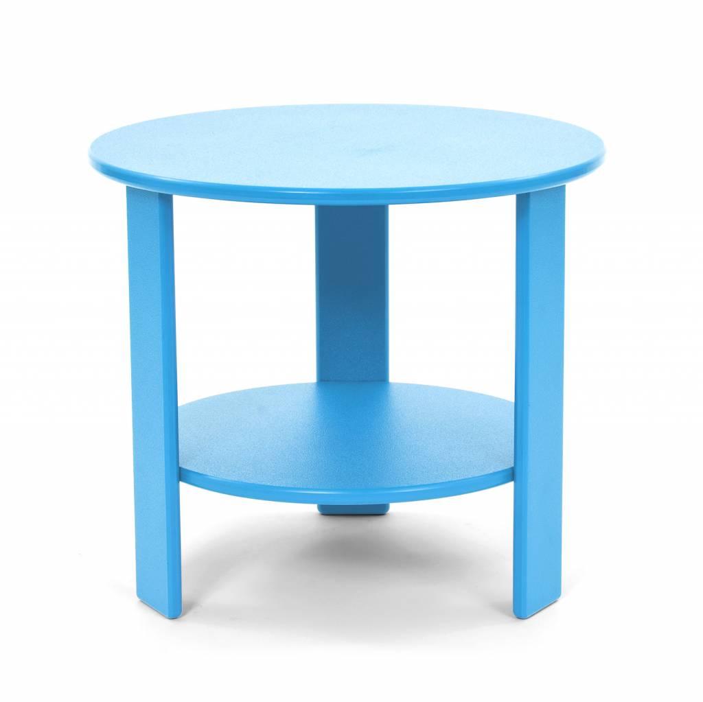 Loll Designs Lollygagger Side Table