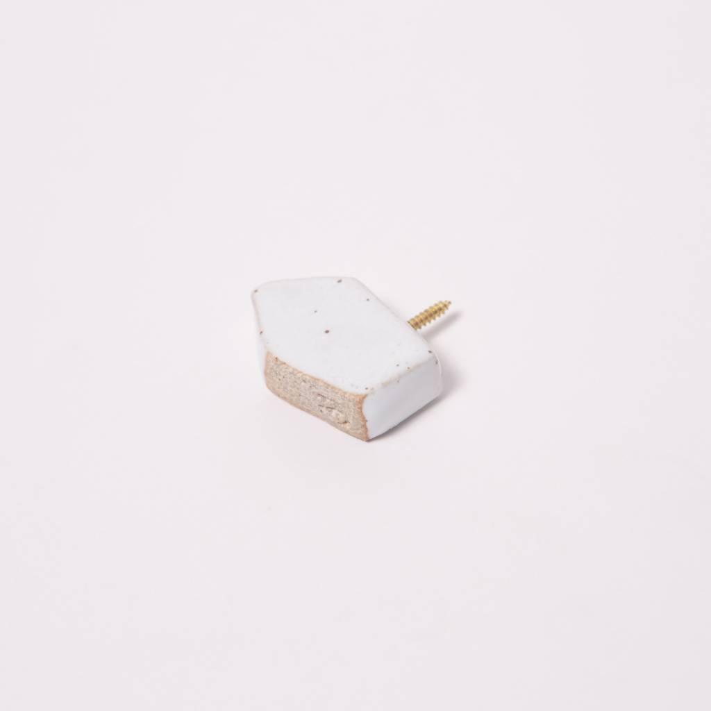 Jujumade Ceramic Knob