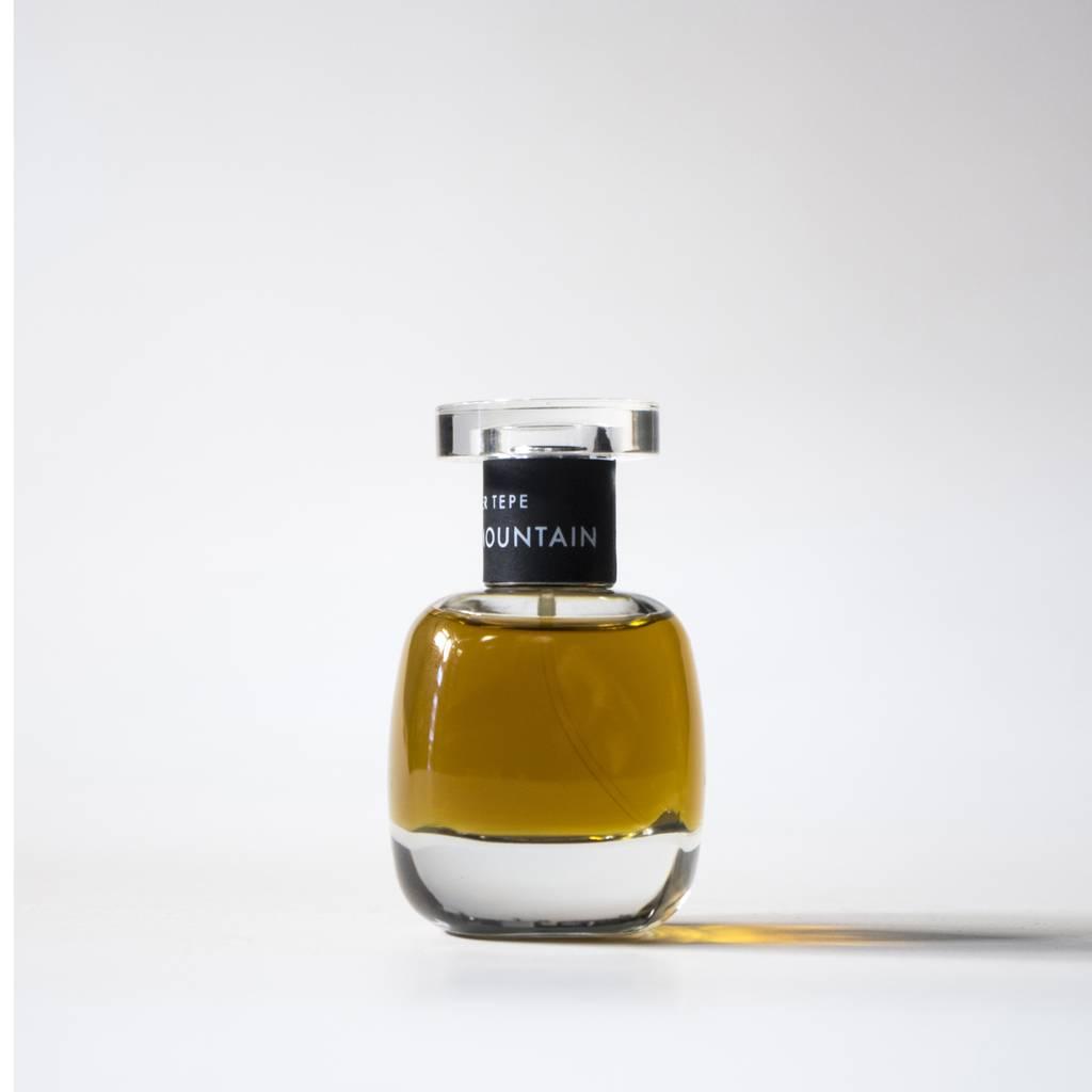 Apoteker Tepe Apoteker Tepe Perfumes