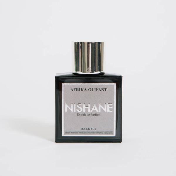 Nishane Nishane Parfum