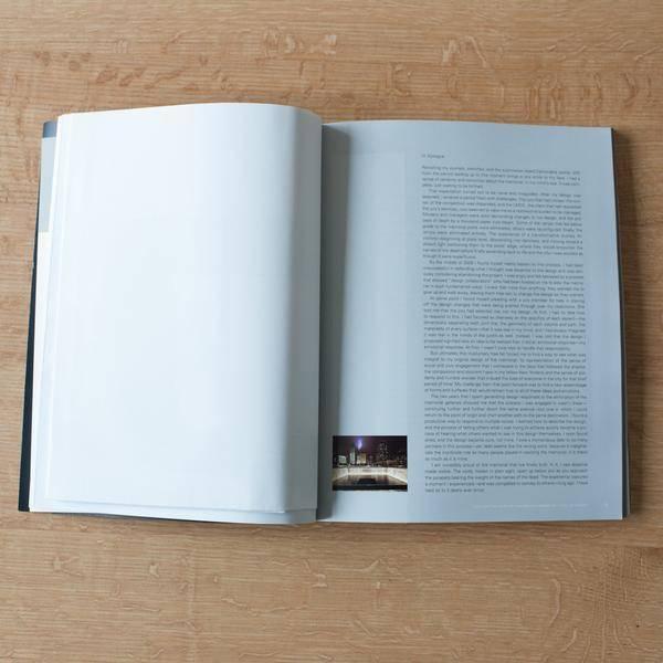 Esopus Magazine