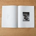 Adam Marnie F Magazine #2