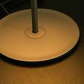 Pablo Designs CIRCA [Table] (Graphite)