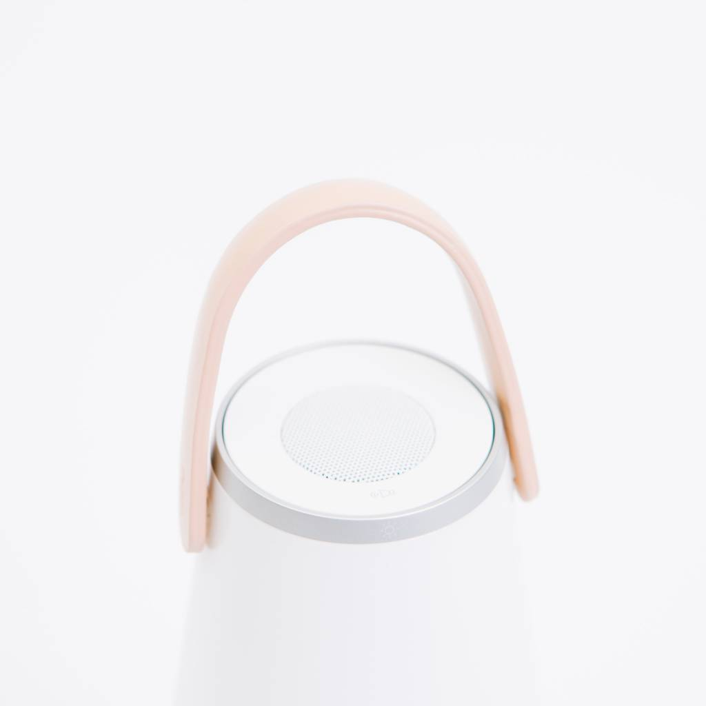 Pablo Designs Uma Lantern