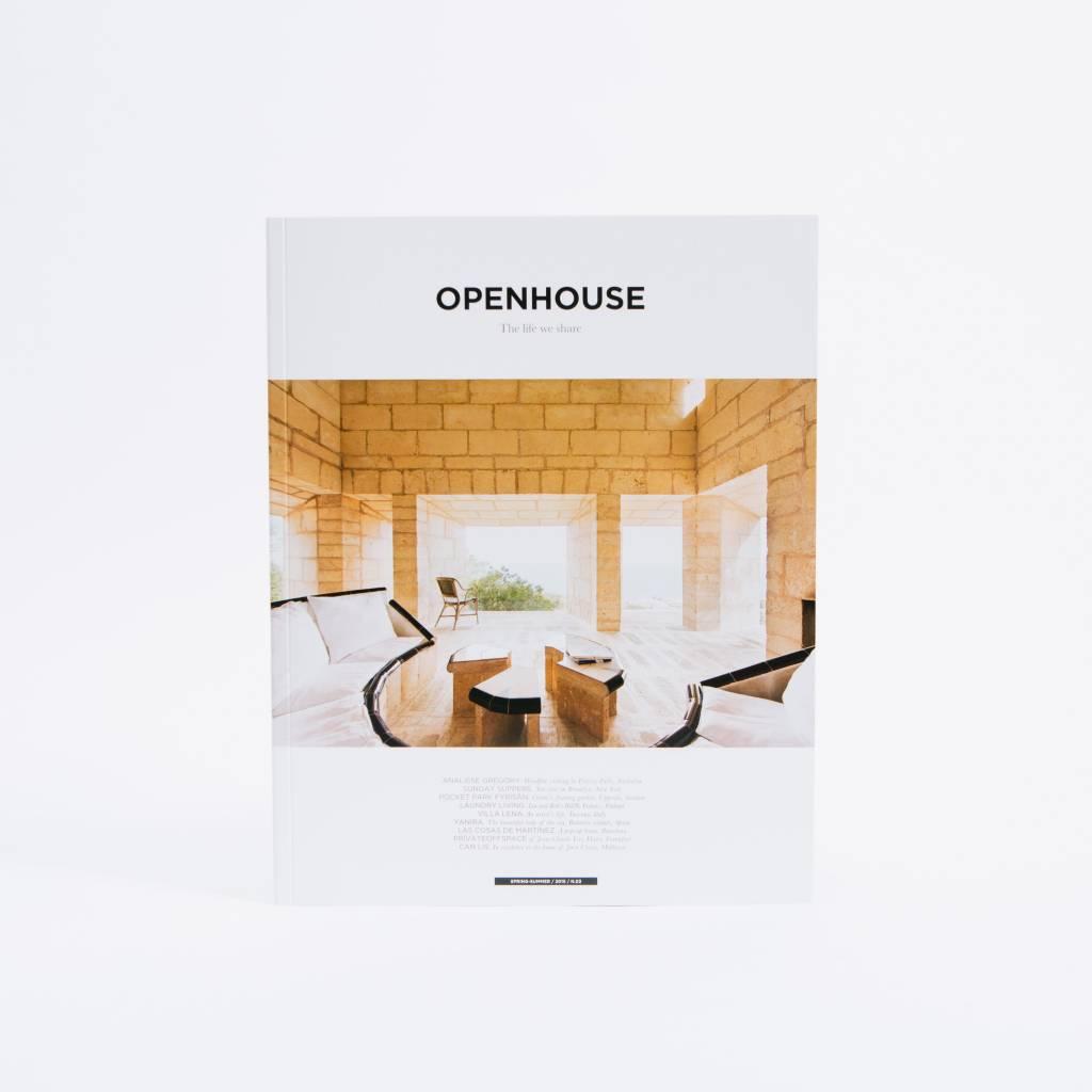Open House Openhouse