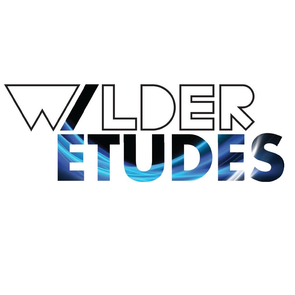 WILDER ETUDES