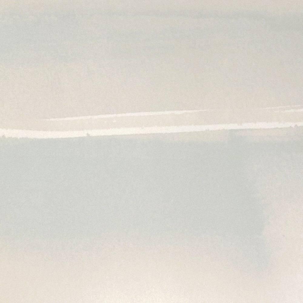 Calico Calico Wallpaper - Cirrus