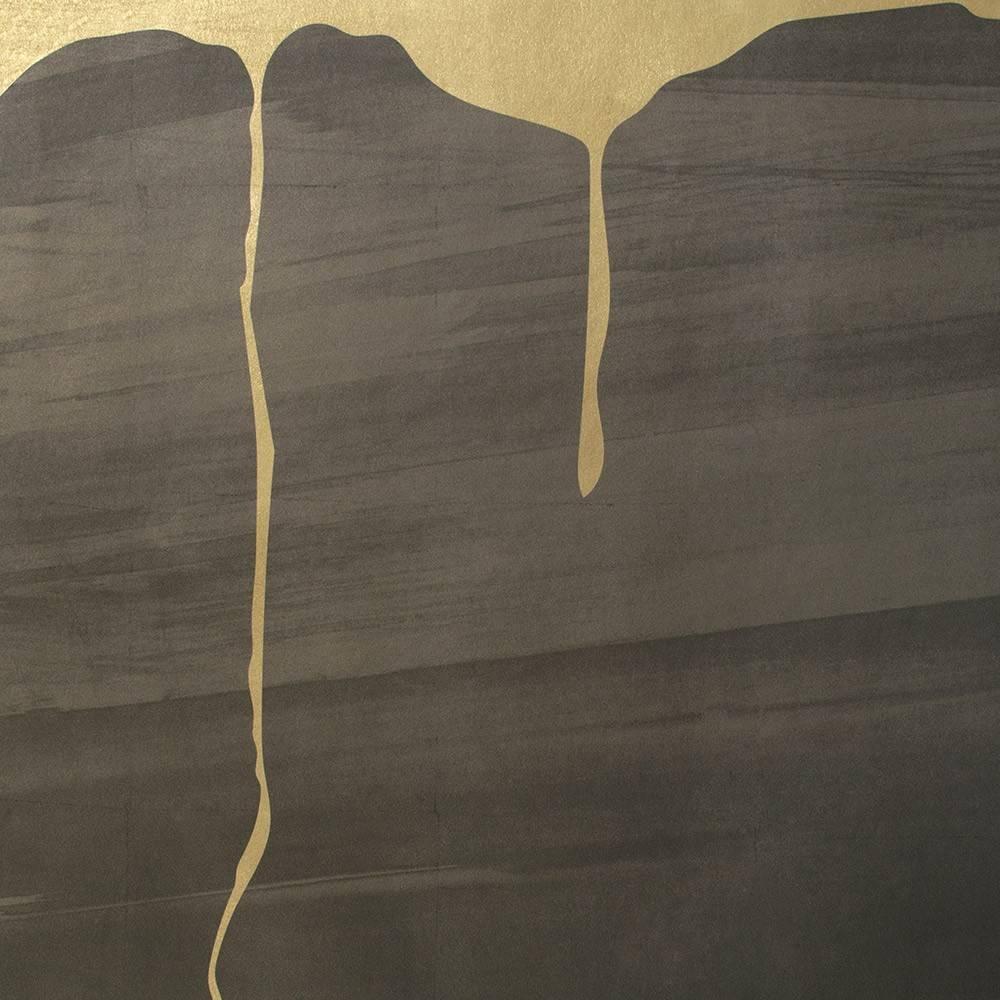Calico Calico Wallpaper - Satori