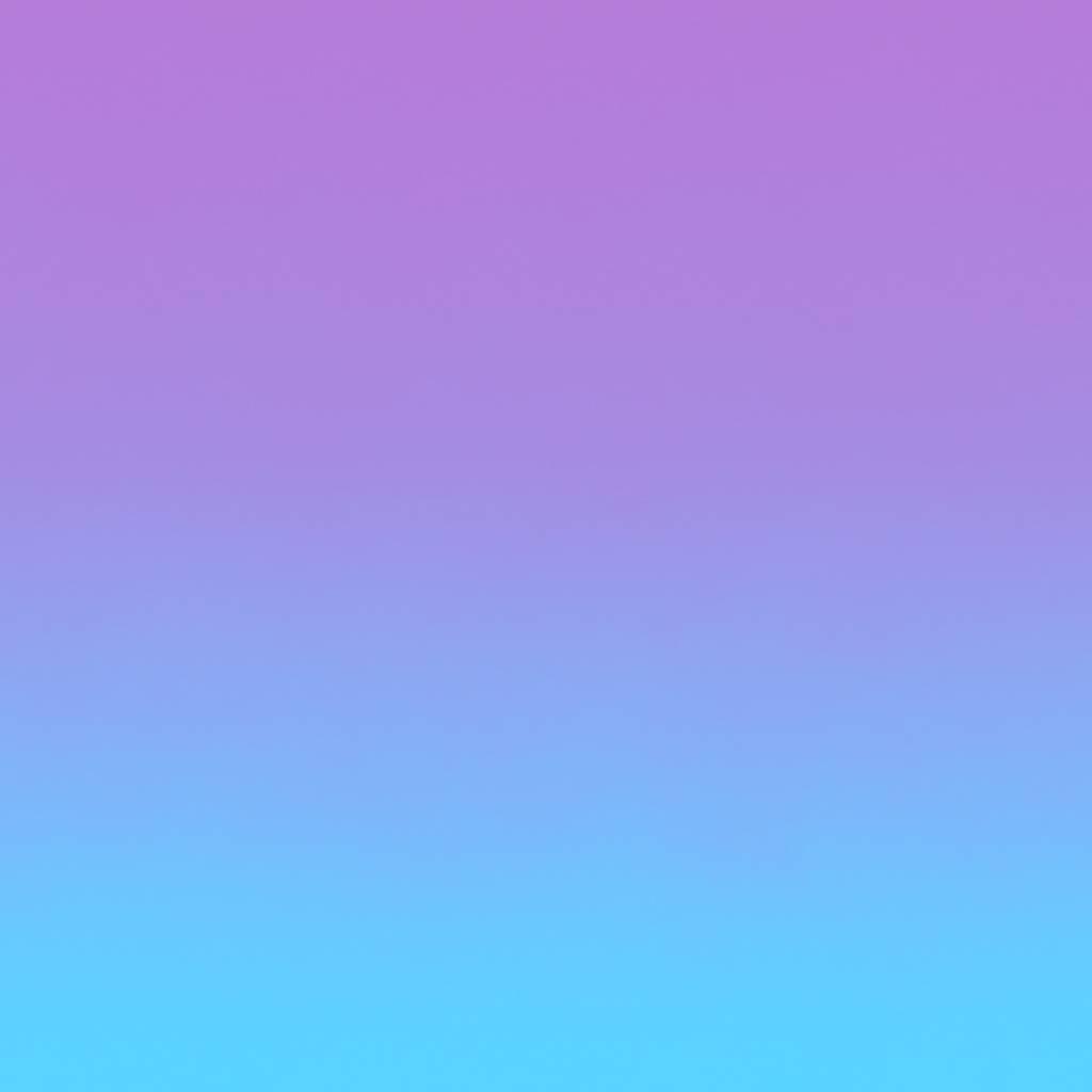 Calico Calico Wallpaper - Aurora 2