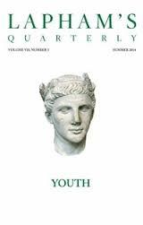 Lapham's Quarterly