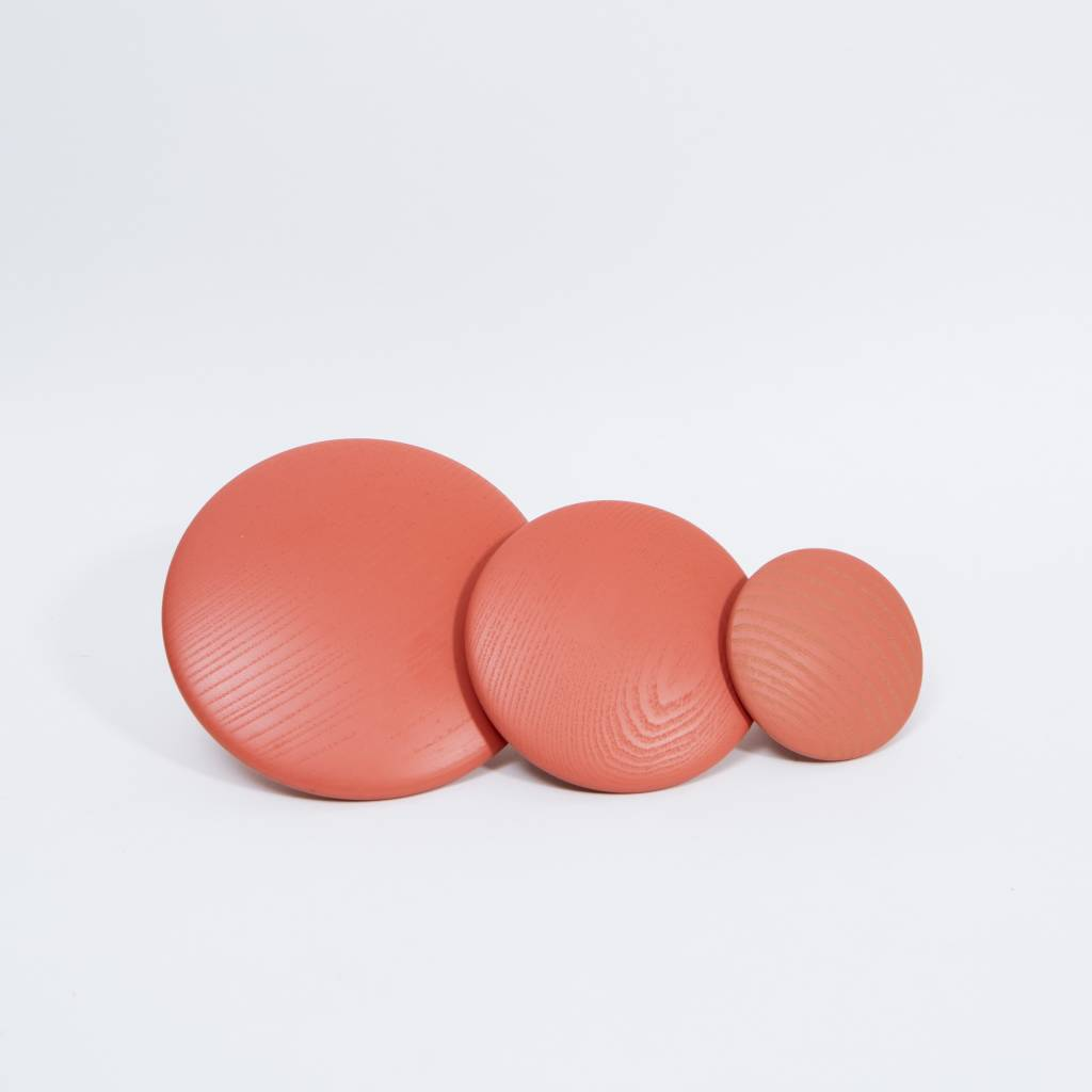 Muuto The Dots Coat Hook