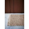Armadillo & Co. Sahara Weave Entrance Mat