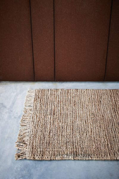 Armadillo & Co. Sahara Weave Entrance Mat