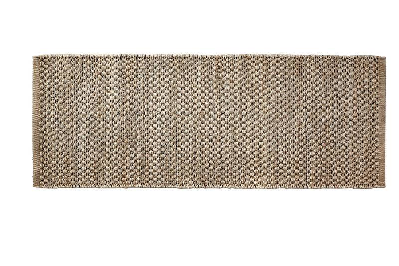 Armadillo & Co. Terrain Weave Entrance Mat