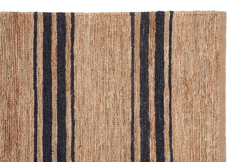 Armadillo & Co. River Weave Rug
