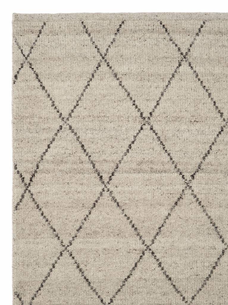 Armadillo & Co. Berber Knot - Atlas