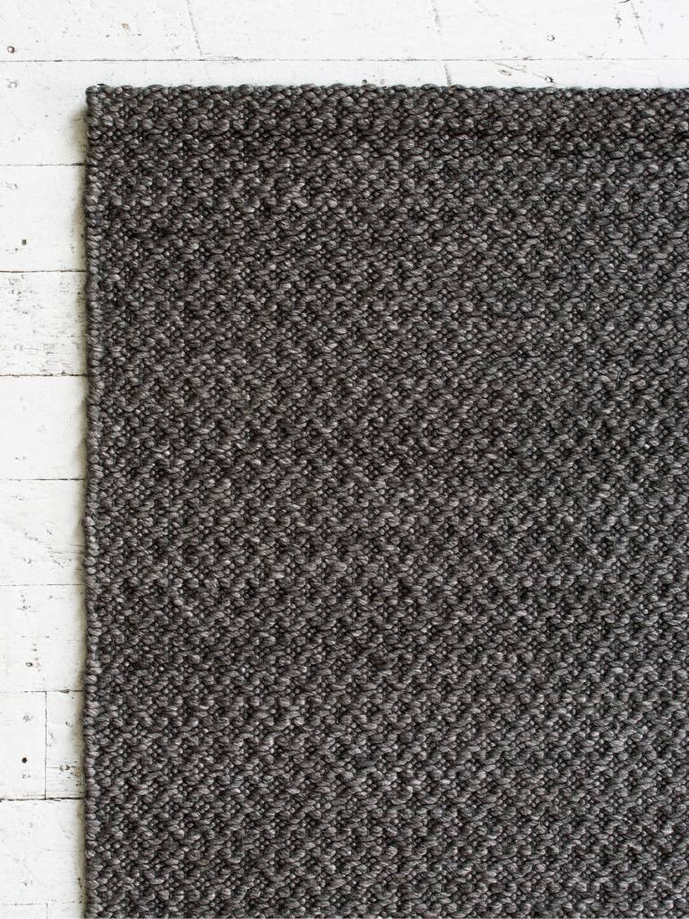 Armadillo & Co. Sherpa Weave Rug