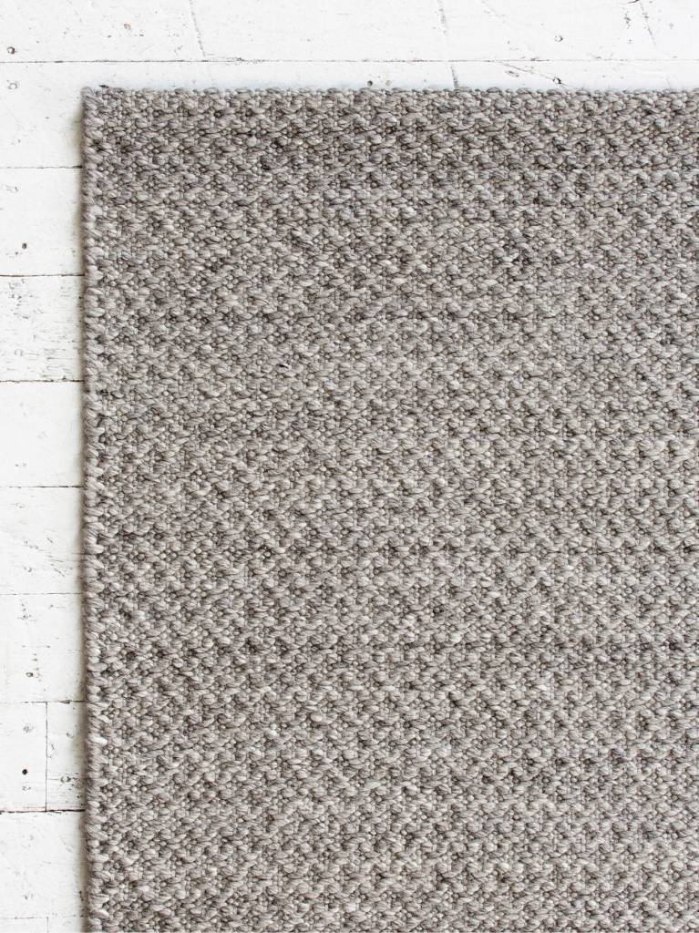 Armadillo Co Sherpa Weave Rug