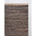 Armadillo & Co. Drift Weave Rug