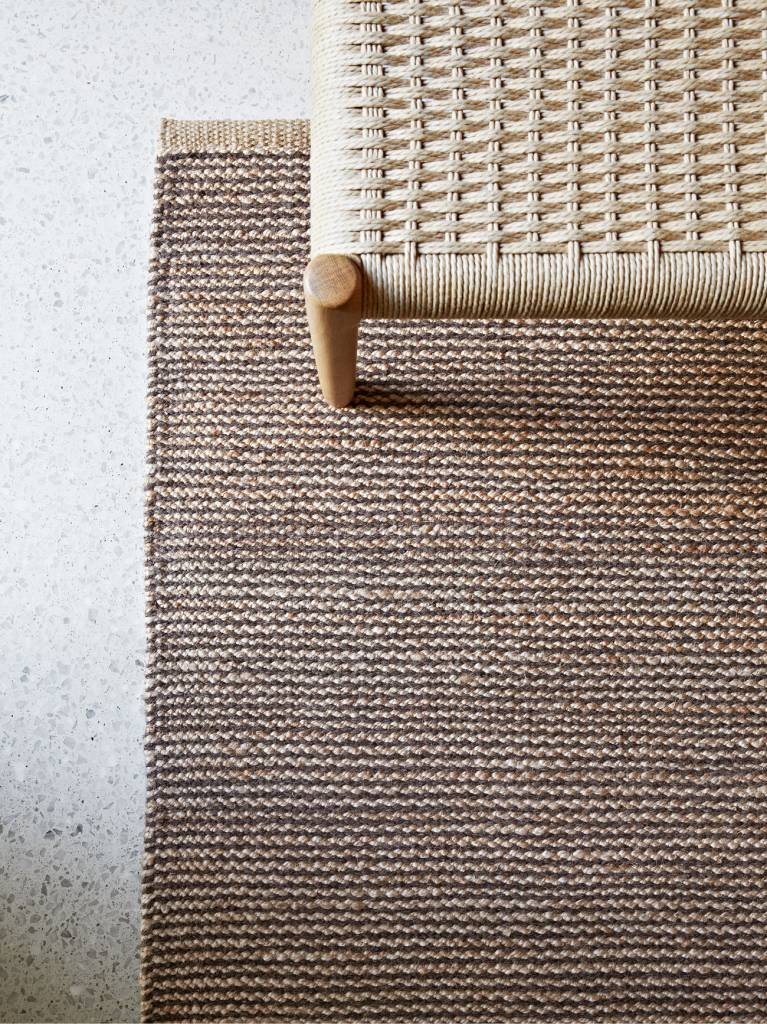 Armadillo & Co. Drift Weave Rug