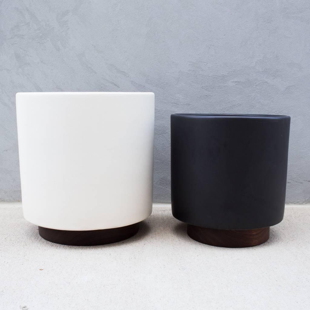 keereo - Elbee Sgraffito Pottery Bowl (Item)