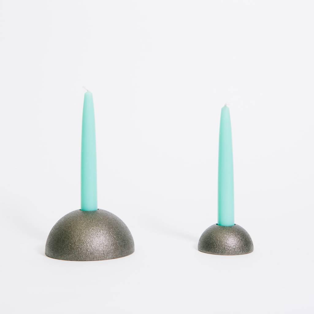 Chen & Kai Mound Candleholder