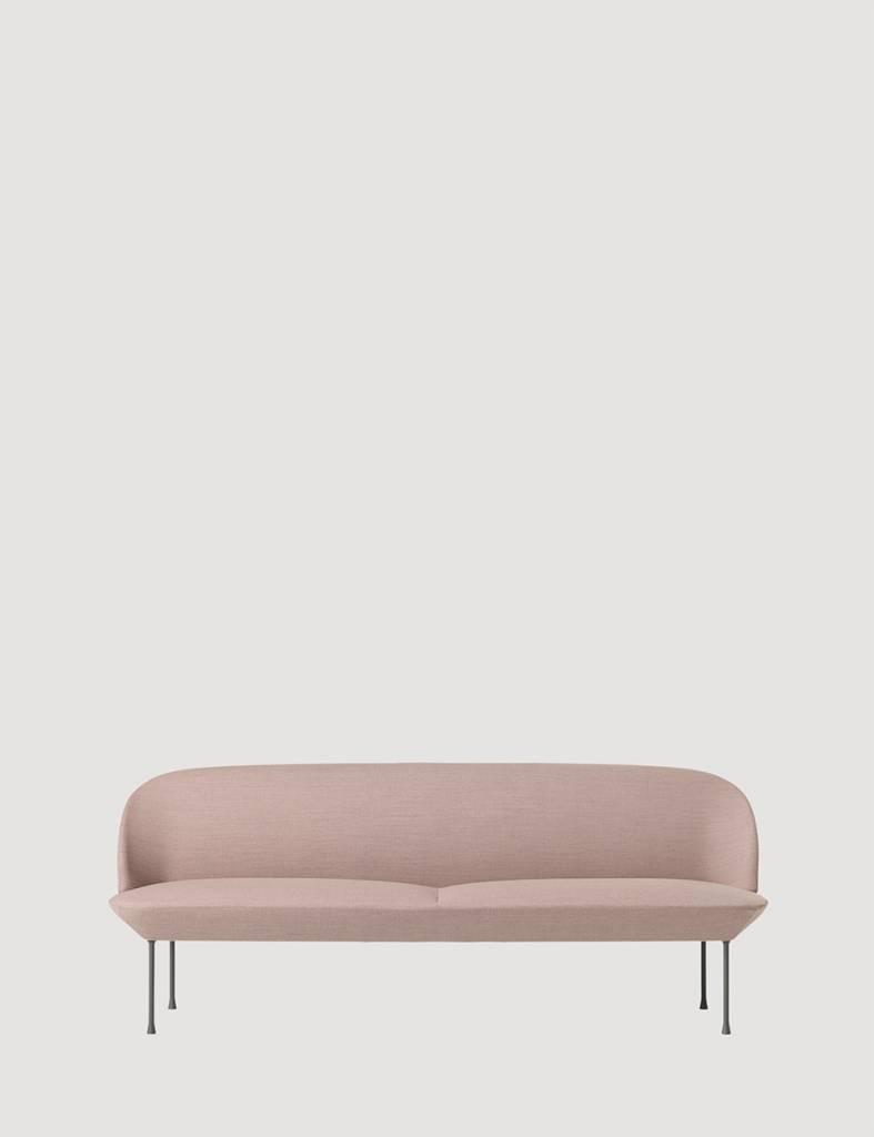 Muuto Oslo Sofa