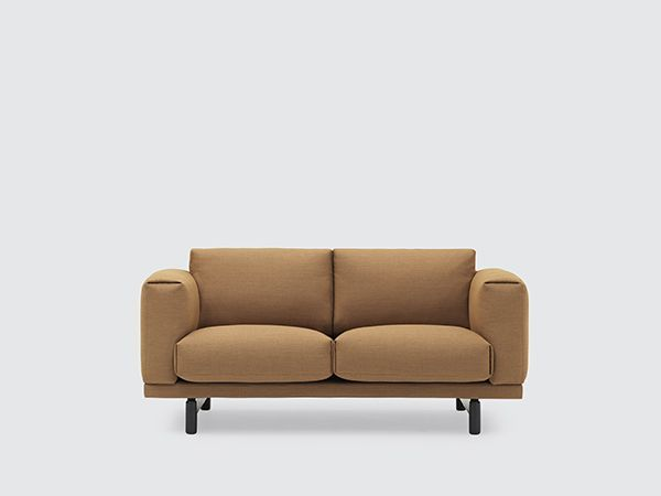 muuto muuto rest sofa studio wilder. Black Bedroom Furniture Sets. Home Design Ideas