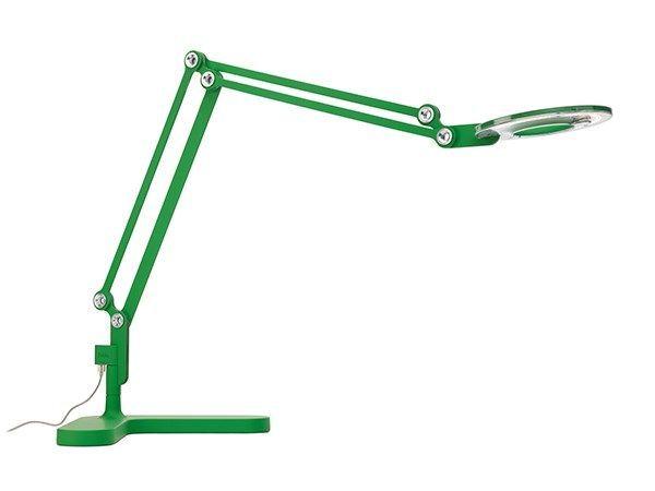 Pablo Designs Link Table Lamp