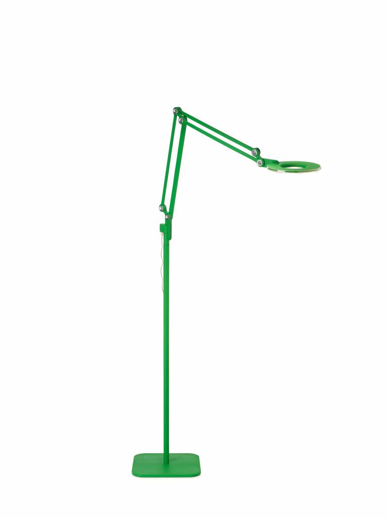 Pablo Designs Link Floor Lamp