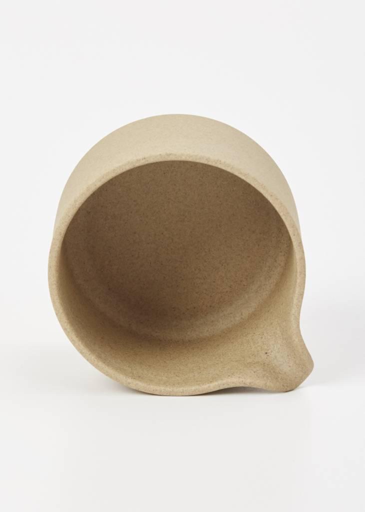 Hasami Porcelain Hasami Milk Pitcher