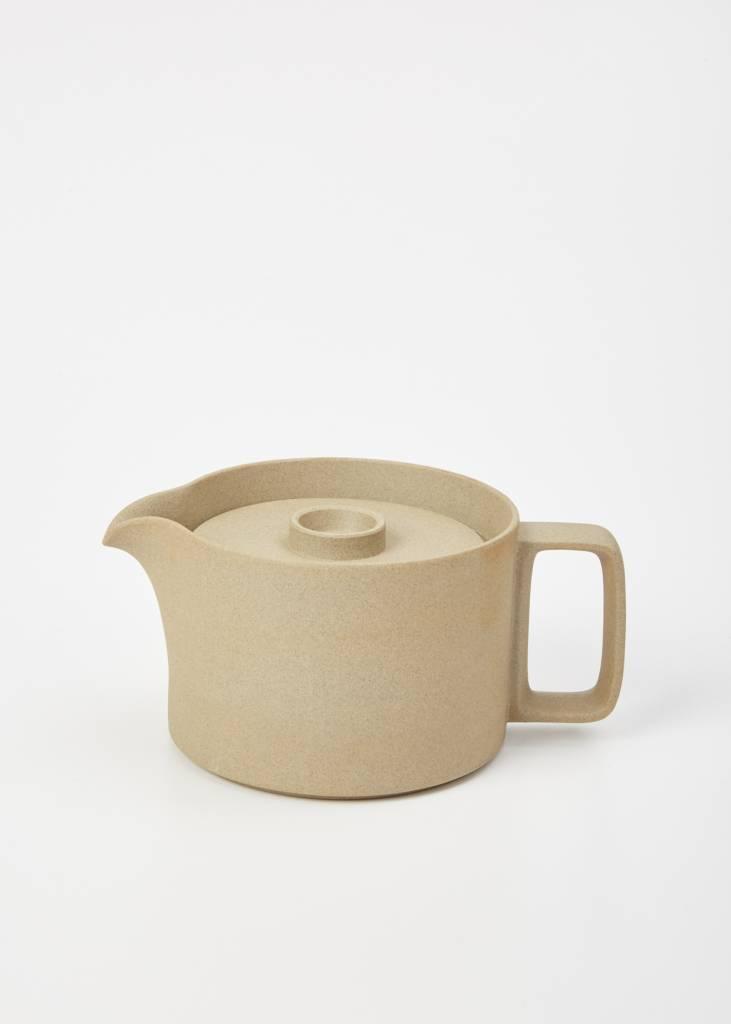 Hasami Porcelain Hasami Tea Pot