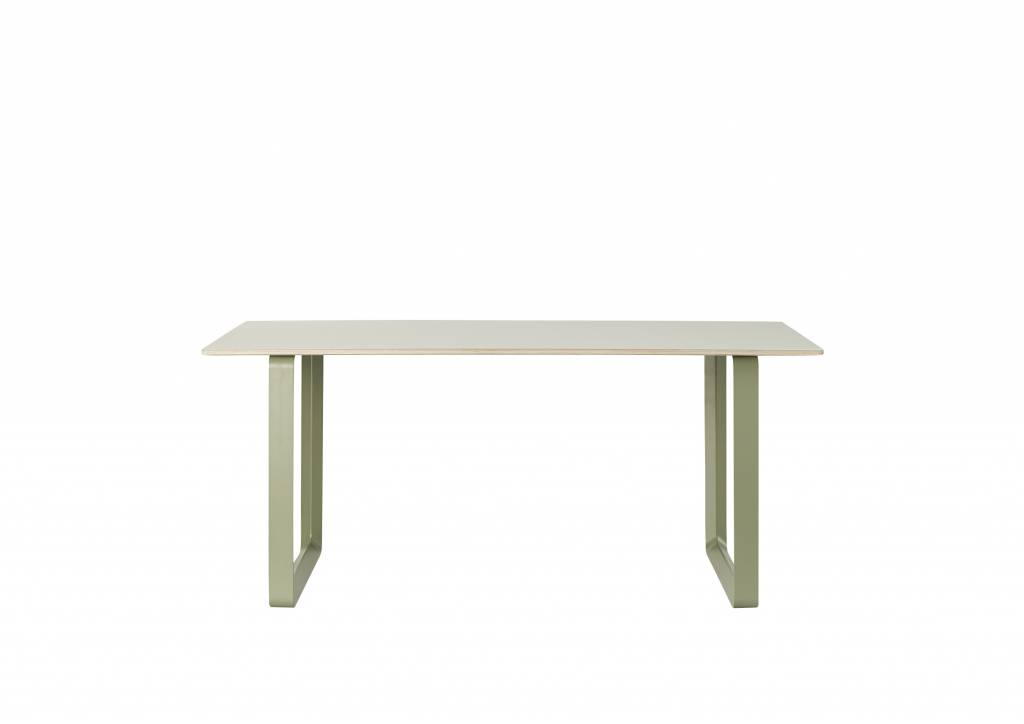 Muuto 70/70 Table, Small