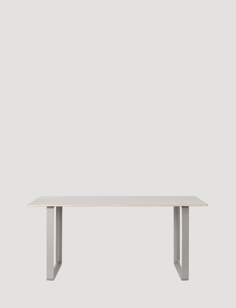 Muuto 70/70 Table, Small