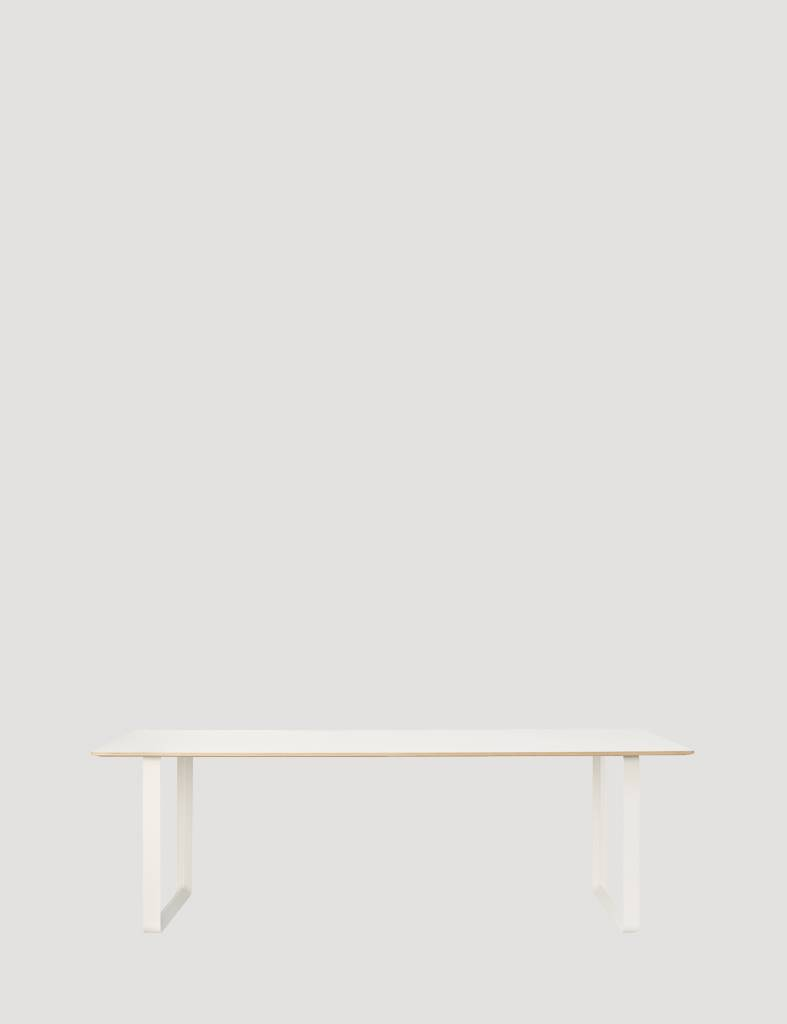 70/70 Table, Small