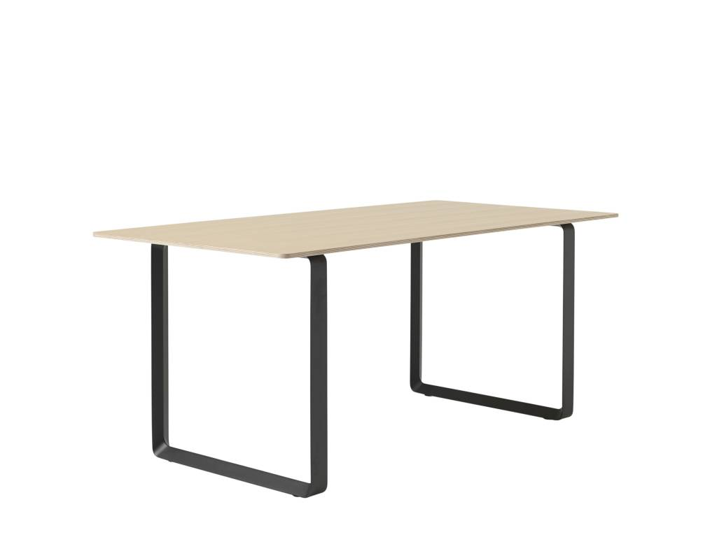 70/70 Table, Extra Large