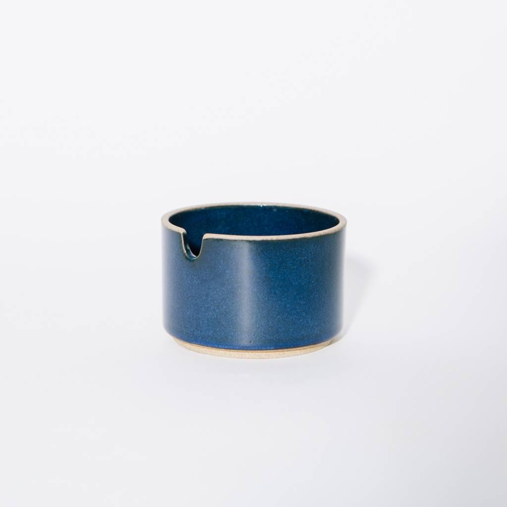 Hasami Porcelain Hasami Sugar Pot