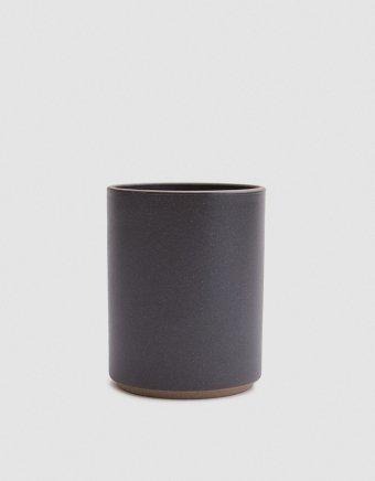 Hasami Porcelain Porcelain Tumbler